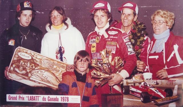 1978-podium-canada