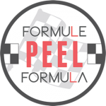 Formule_Peel-Logo-intro-75