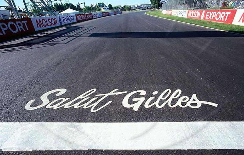 Salut_Gilles