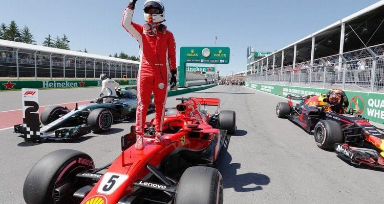 https://www.grandprix247.com/2018/06/11/canadian-grand-prix-team-driver-reports-photos/2018-canadian-grand-prix-photos-021/