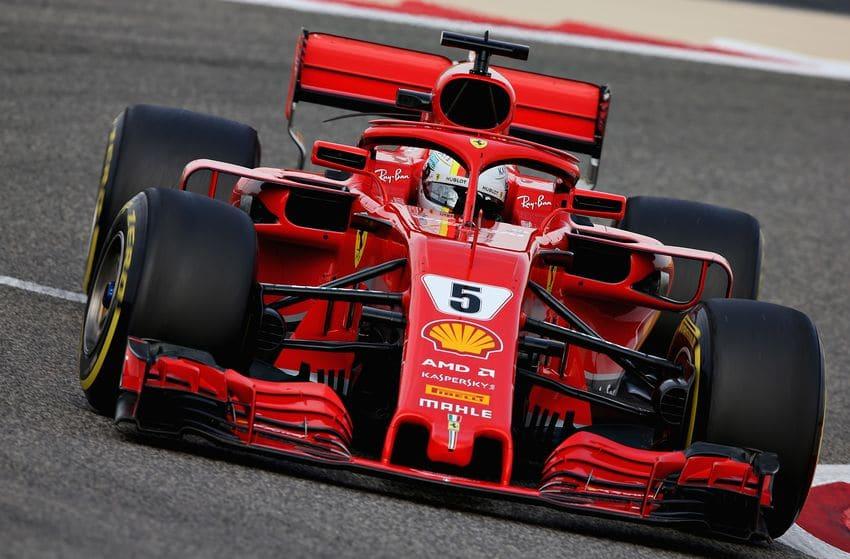 https://beyondtheflag.com/2018/04/07/formula-1-sebastian-vettel-takes-pole-2018-bahrain-grand-prix/