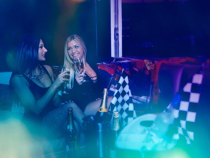 canadian-grandprix-nightclub-parties