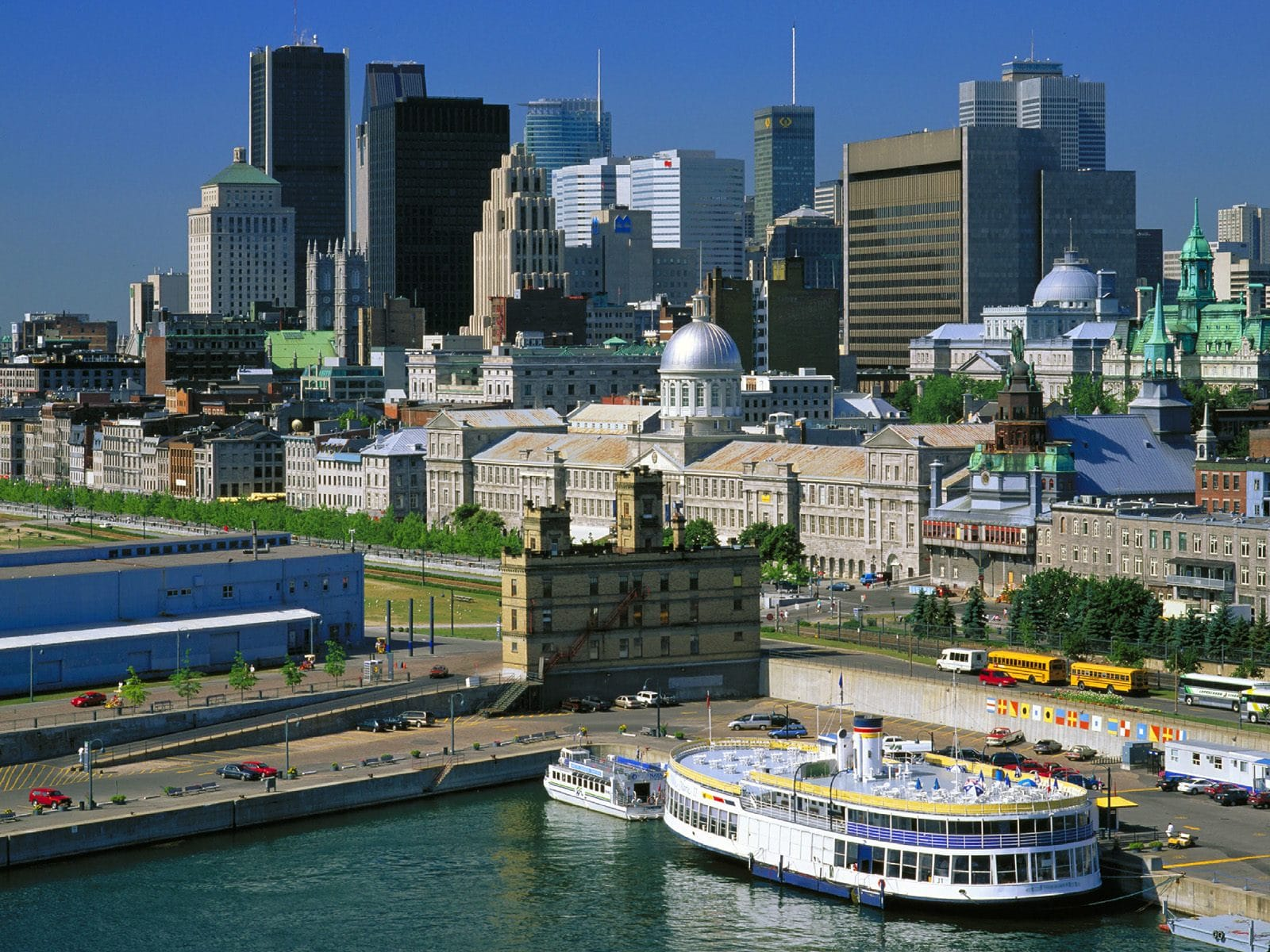 The tourists guide to montreal during the grand prix weekend the tourists guide to montreal during the grand prix weekend solutioingenieria Choice Image