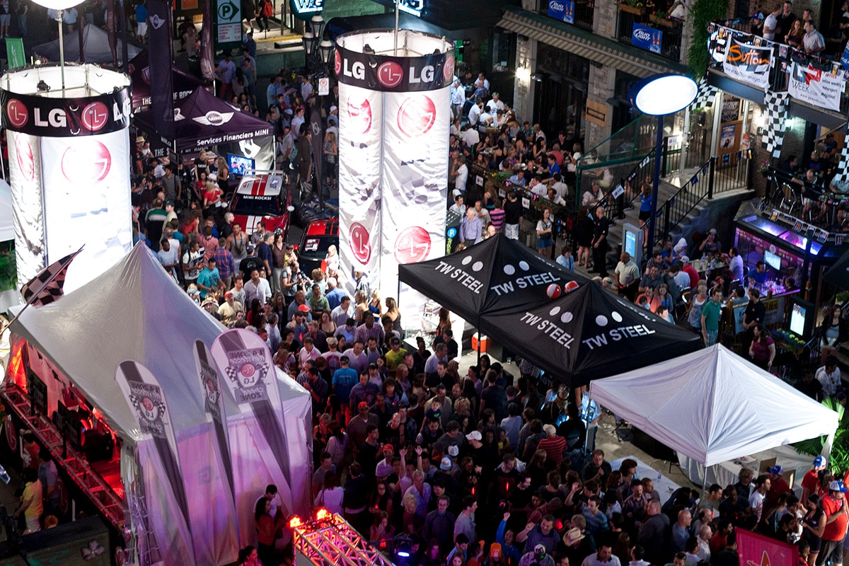 crescent-street-grand-prix-party-3