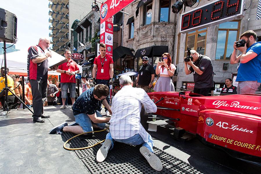 crescent-street-grand-prix-party-4