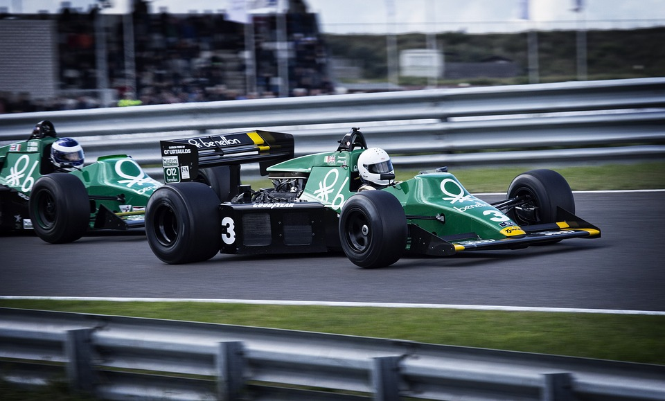 What S The Difference Between Indy Formula One And Nascar Montreal Grand Prix